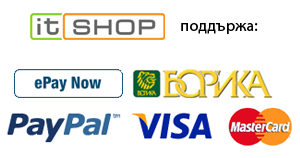 Payments supported