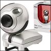 Trust 13405 :: Уеб камера Mini Webcam, WB-1200p