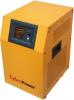 CyberPower CPS5000PIE :: Система за аварийно захранване, 5000VA / 3500W
