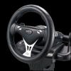 Saitek PW12E :: Волан R660GT Force Feedback Wheel