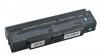 Whitenergy 07229 :: Батерия за лаптоп Sony Vaio BPS9, 11.1V, 7800 mAh