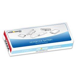 WHITENERGY 07906 :: Батерия за HP ProBook 4720s, 10.8 V, 5200 mAh