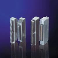 ROLINE 11.01.7985 :: SCSI II->III адаптер IDC 50 F / DB68.0 мini F, вътрешен
