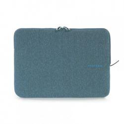 "TUCANO BFM1314-Z :: Неопренов калъф за 13.3""-14"" лаптоп, колекция Melange, небесно синьо"