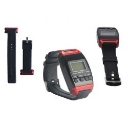 Y-650-C :: Резервна верижка за часовник-пейджър Y-650