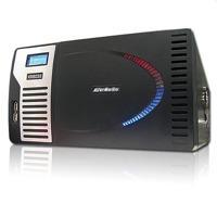 AVerMedia XR8032 :: Записващо устройство (DVR) AVerDiGi XR8032
