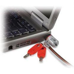 Kensington 64343 :: MicroSaver® DS заключващо устройство за лаптоп