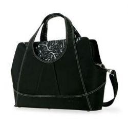 "Kensington 62535 :: Чанта за 15"" лаптоп, Contour Balance, черна"