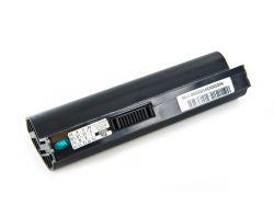 Whitenergy 07064 :: Батерия за лаптоп Asus EEE PC A22-700, 7.4V, 4400 mAh, black