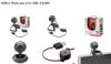Trust 15307 :: Уеб камера Webcam Live, микрофон, WB-3420N