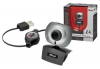 Trust 14839 :: Уеб камера HiRes Notebook Webcam, WB-3350p