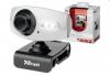 Trust 15308 :: Уеб камера HiRes USB2 Webcam Live, WB-3600R