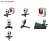 Trust 14382 :: Уеб камера, WB-1400T