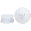 Typhoon TP002 :: TyGolf, голф топка за смартфон/таблет, Bluetooth