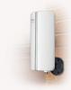 LOGILINK VG0016 :: DVB-T антена за цифрова телевизия, външна