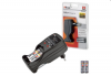 Trust 16060 :: Зареждащо у-во за батерии, PW-2120