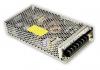 Mean Well RS-150-12 :: Захранващ модул, 12V / 150W / 12.5А изход