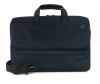 "TUCANO BDR15-B :: Чанта за 15.6"" лаптоп и 17"" MacBook Pro, серия Dritta Slim, синя"