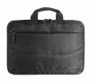"TUCANO B-IDEA :: Чанта за 15"" ноутбук, Idea Slim, Черна"