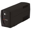 CyberPower VALUE600E-GP :: UPS с Green Power технология