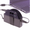CyberPower CPS500NBP :: Surge протектор за лаптоп