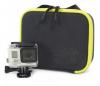 TUCANO AC-ARMA-S :: Калъф за камера GoPro HERO, Armadillo S