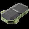 SANDBERG SNB-420-27 :: 6000 mAh Waterproof Power Bank - резервно захранване за преносими устройства