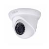 DAHUA IP-DOME :: IP Охранителна система - 4-канален NVR + 4 IP куполни камери + 1TB диск + захр. адаптер и кабели
