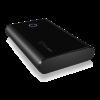 RAIDSONIC IB-373U3 :: Външна кутия за 3.5'' SATA хард диск с USB 3.0 и UASP поддръжка