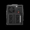 CyberPower UT1500E :: UT Series UPS устройство, 1500VA