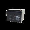 VISION CP12240 :: Акумулаторна батерия, 12 V, 24 Ah