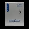 KASMAN KAS-DC120103B :: UPS захранване за контрол на достъп, 13.8V, 3A