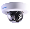 GEOVISION GV-EFD4700-2F :: IP камера, 4MP, 3.8 mm H.265 Super Low Lux WDR Pro IR Mini Fixed IP Dome