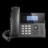 GRANDSTREAM GXP1760 :: VoIP телефон с 6 линии, PoE, 5-way конференция