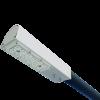 DAZZLE LIGHT VALUE DZ-30-V :: Високоефективна LED лампа 28 Watts, 3917 lm, без управление