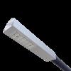 DAZZLE LIGHT VALUE DZ-42-V :: Високоефективна LED лампа 42 Watts, 5291 lm, без управление