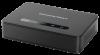 GRANDSTREAM HT813 :: Аналогов телефонен адаптор, 1 FXS и 1 FXO порта
