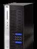 Thecus N7700PRO V2 :: 10 GbE ready NAS устройство за 7 диска, Intel® Core™ 2 Duo, 4 GB RAM