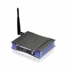 Linksys WET54G :: Ethernet бридж, 802.11g