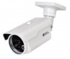 CIGE DIS-745WL :: 1.3 Mpix IP камера, 8 мм обектив, 50м IR прожектор, Bullet type