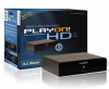 A.C. Ryan Playon!HD ACR-PV73100P+ :: Мултимедиен мрежов HD плейър с HDD гнездо