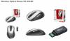 Trust 15313 :: Безжична оптична мишка, MI-4910