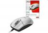 Trust 15390 :: Оптична мишка, PS/2, MI-2200