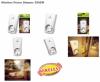 Trust 12473 :: Безжичен токопрекъсвач (dimmer), 300DM