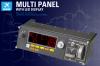 Saitek PZ70 :: Контролер Pro Flight Multi Panel