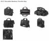 "Trust 15850 :: Чанта за лаптоп, 15.4"", Executive Business Traveller"